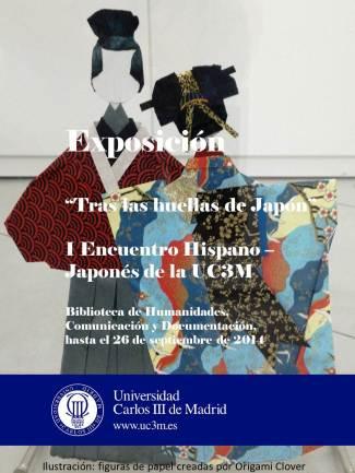 Cartel exposición Japón1(1)