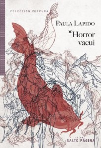 horror-vacui-paula-lapido-266x390
