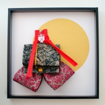 Taller kabuki