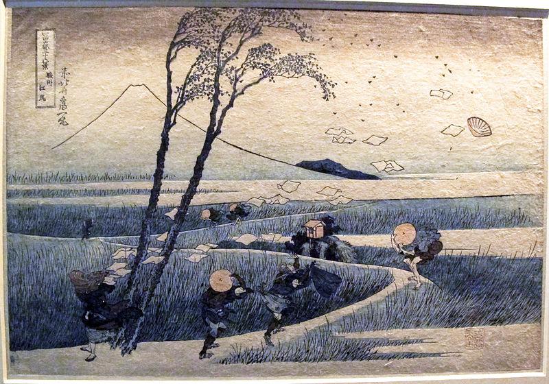 Hokusai,_trentasei_vedute_del_monte_fuji,_eiri_in_provincia_di_suruga,_1830-32